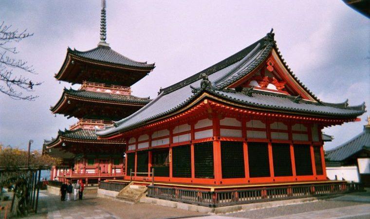 El coronavirus afecta al turismo en Asia