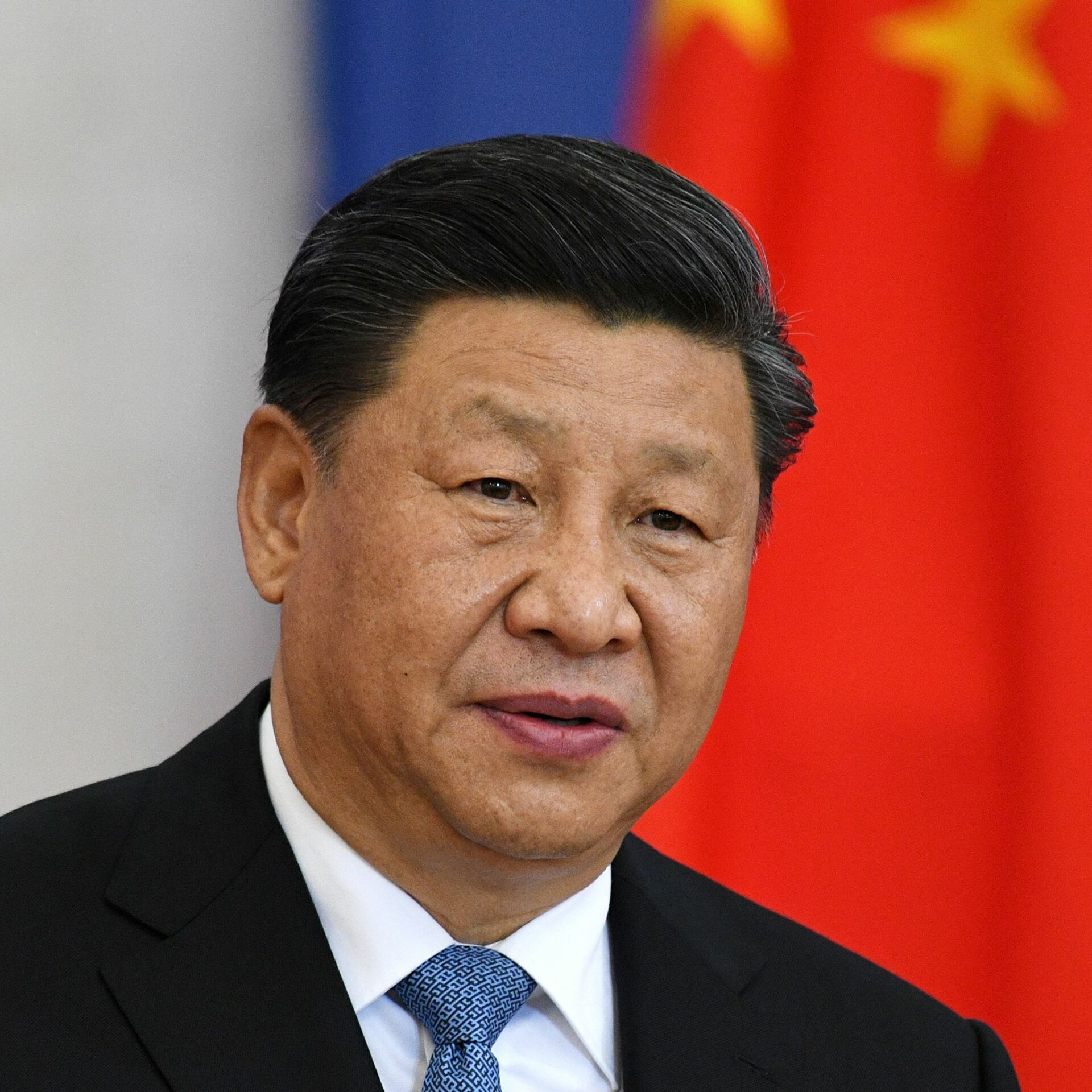 El poder de Xi Jinping se ha consolidado por la forma de manejar la pandemia