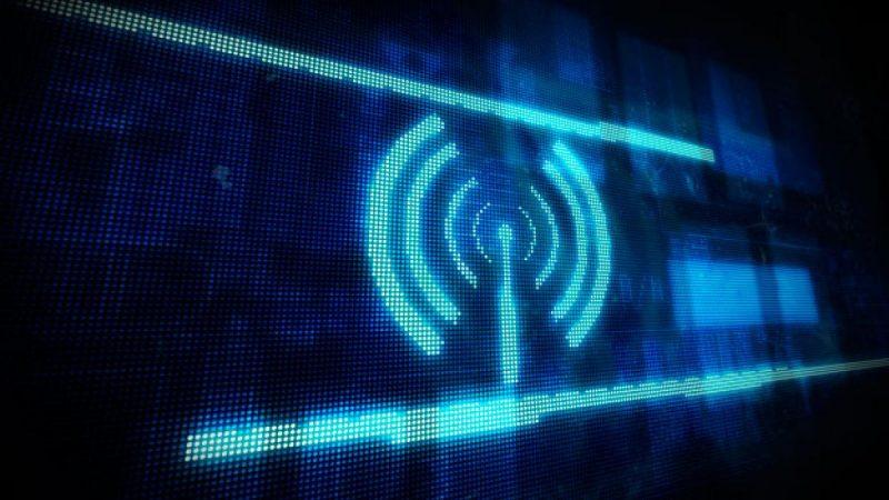 Beneficios y funciones de la tecnología inalámbrica